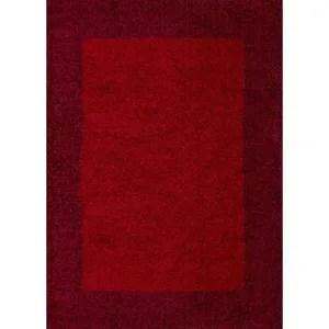 tapis vinyle tapis plastique pas cher