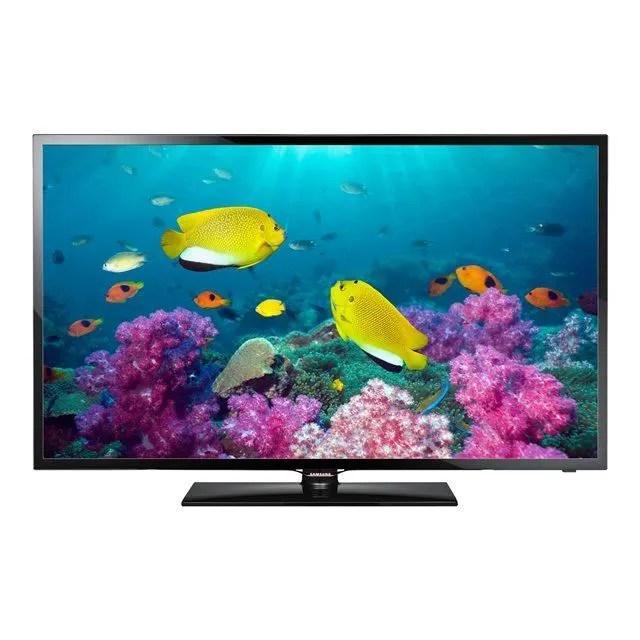 tv led samsung ue39f5070 98 cm 39