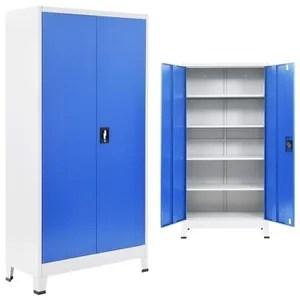 armoire metallique achat vente