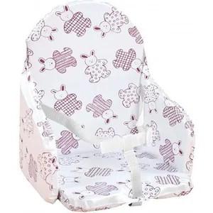 coussin de chaise bebe achat vente