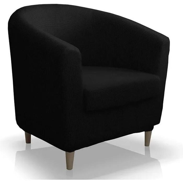 decoration de la maison housse pour fauteuil ikea modele tullsta 11 13357