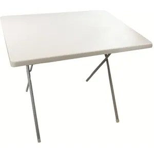 table pliante 90x90