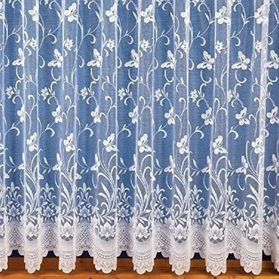 https www cdiscount com maison decoration accessoires tony s textiles voilage papillons au metre longueu f 1176308 shl8478171723806 html