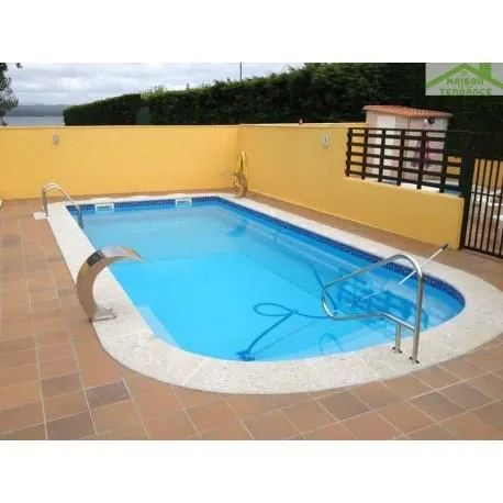 piscine coque polyester earth 9 00x4