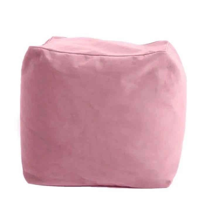 Jumbo Bag Cdiscount