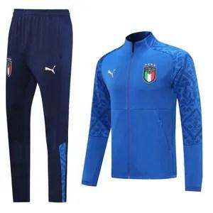jogging italie