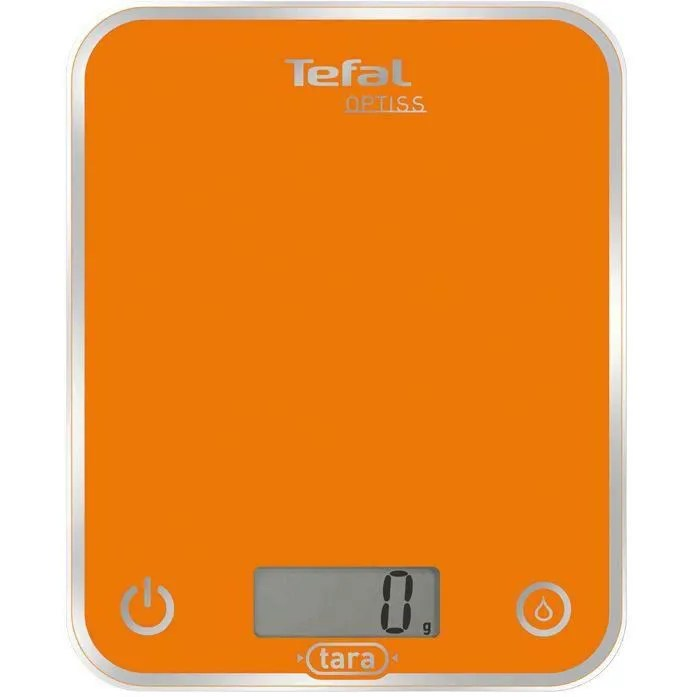 tefal bc5001v1 balance culinaire optiss orange