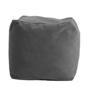 Jumbo Bag Achat Vente Produits Jumbo Bag Pas Cher Cdiscount