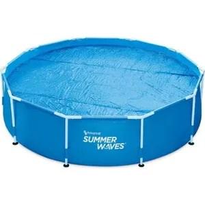 https www cdiscount com jardin r bache piscine ronde 7m html