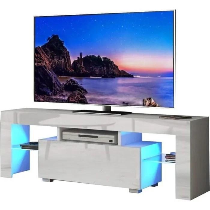 kanada impresionizam sest meuble tv 130