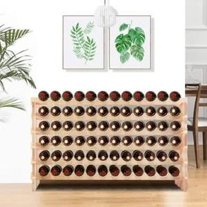 etagere a vin