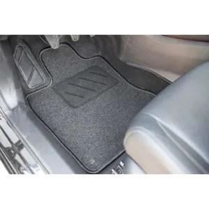 tapis sur mesure cdiscount auto