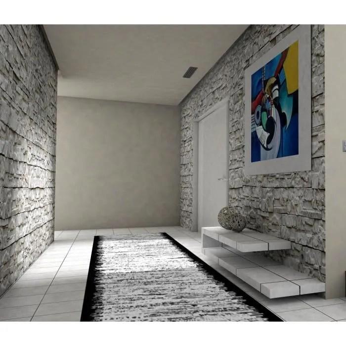coureur tapis moquette tapis de couloir