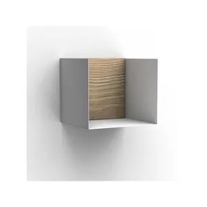 etagere box