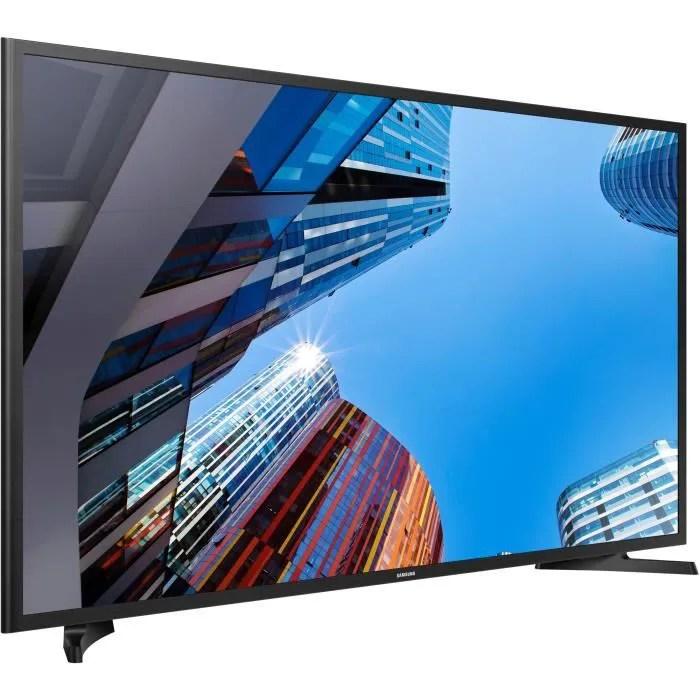 samsung ue40j5005 tv led full hd 100 cm