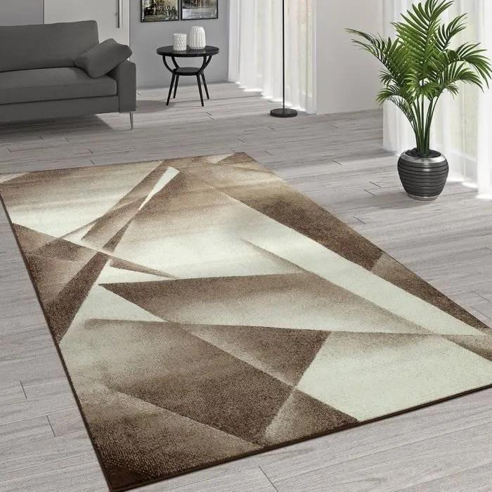 https www cdiscount com maison tapis tapis moderne motif geometrique creme beige 60x10 f 11725 pac4061981002885 html