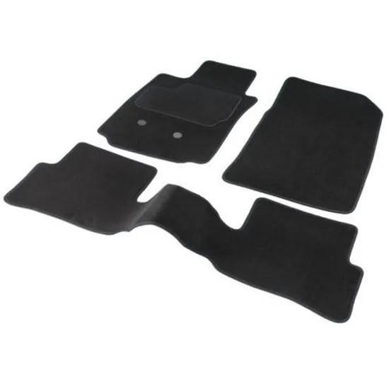 gamme tapis etile 2 avants marine tapis