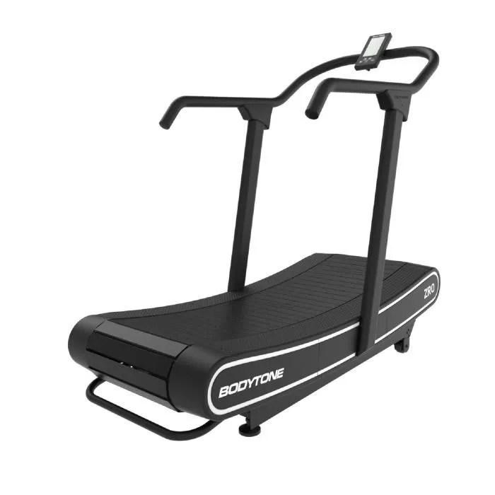 https www cdiscount com le sport fitness musculation yoga bodytone pro zro t tapis de cours noir f 1210411 bod8436555507886 html