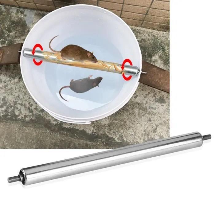 Souris Seau Rouleau Rats Pest Stick Rongeur Piege A Rip Xia Cdiscount Au Quotidien