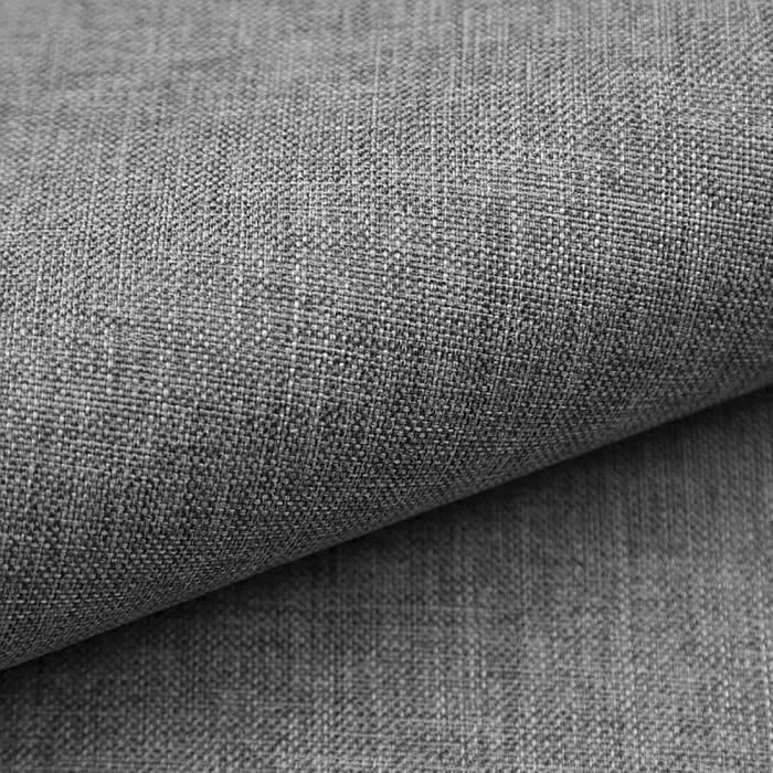 tissus d ameublement au metre luxe couleur gris c