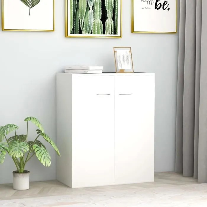 meuble bas profondeur 30 cm