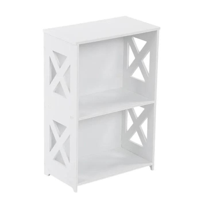livres petit meuble de rangement