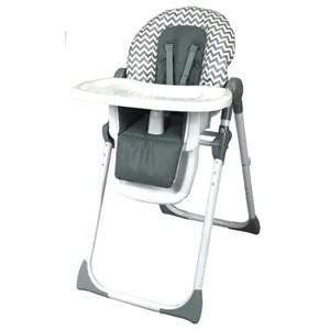chaise haute bebe evolutive