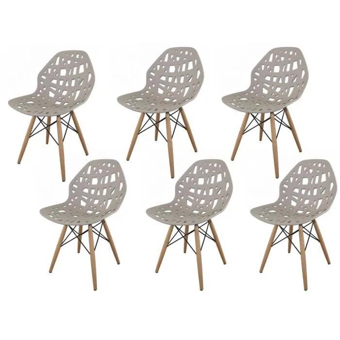 http dentalartsofminneapolis com chaises 325172 madrid noir chaise salle agrave manger noir