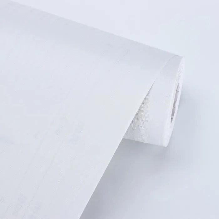 adhesif meuble blanc