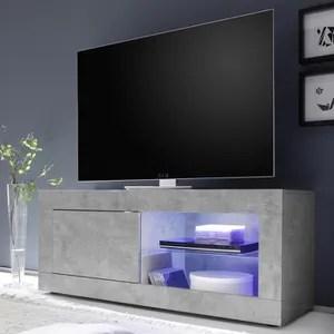 meuble tv italien