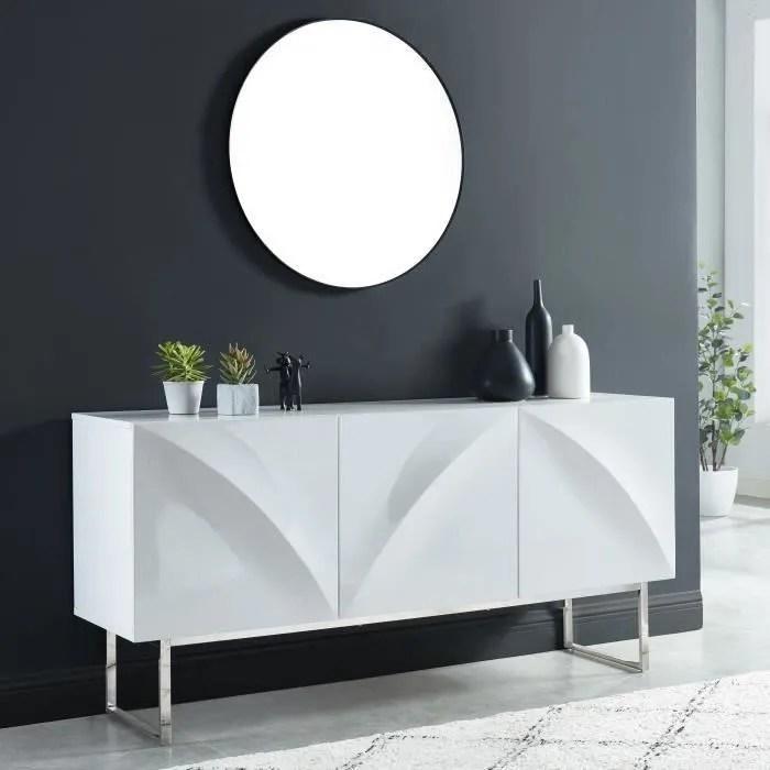 bahut design