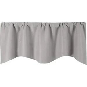https www cdiscount com maison r rideau pour meuble cuisine html