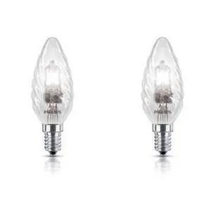 ampoule halogene achat vente