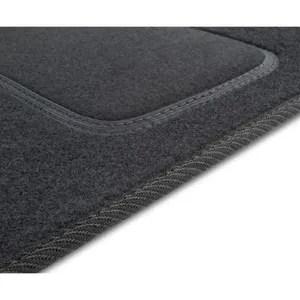 tapis berlingo