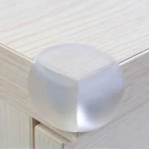 protection bebe coin angle table