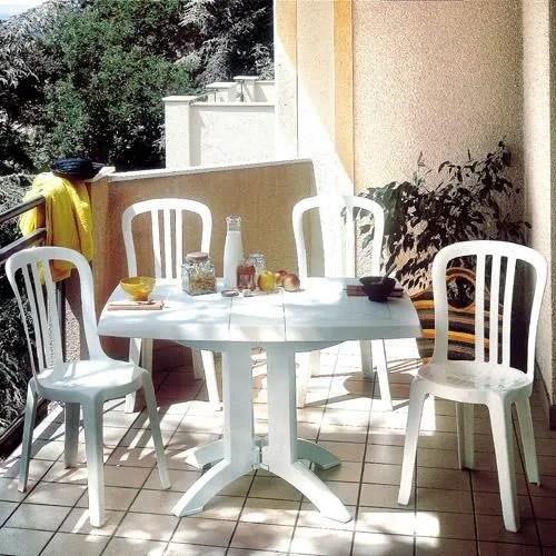 salon de jardin grosfillex