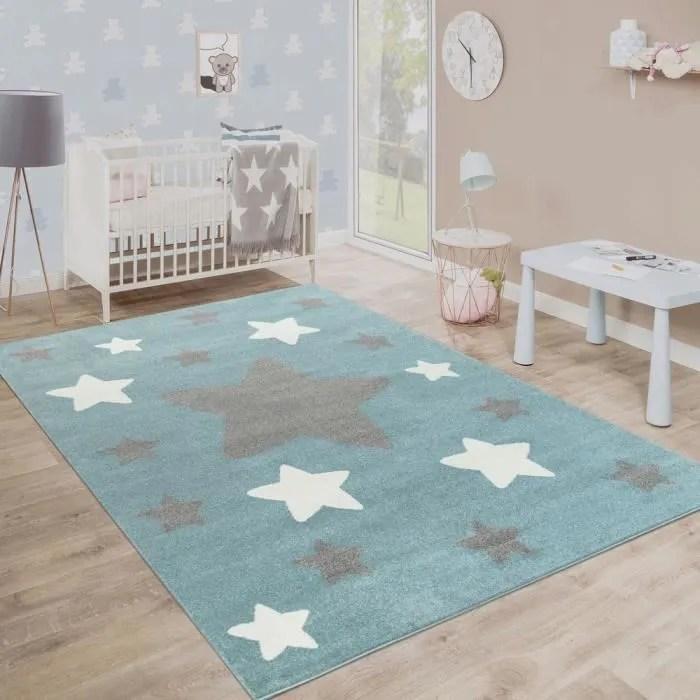 tapis chambre enfant tapis enfant