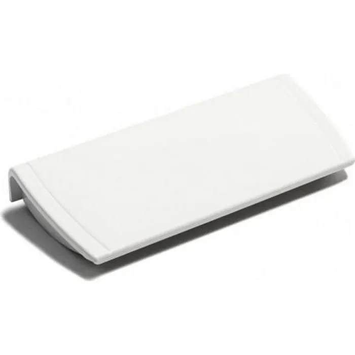 poignee porte freezer pour refrigerateur laden refrigerateur whirlpool refrigerateur radiola refrigerateur ikea 3665392016977