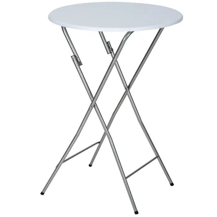 table bar extensible