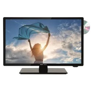 https www cdiscount com high tech occasion tv l 1061401 html