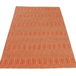 tapis coton 200x300