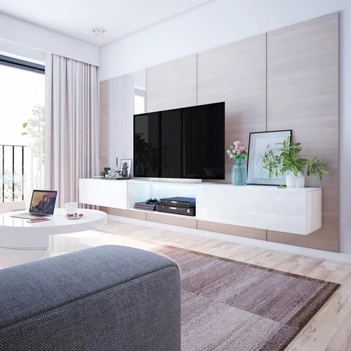 meuble tv 3m haus griessenkarblick