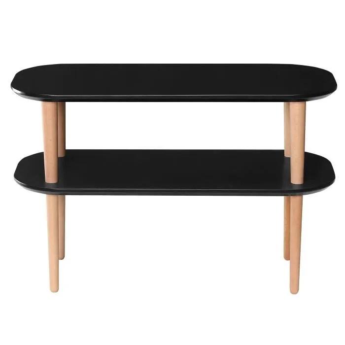 finlandek meuble tv inkeri scandinave