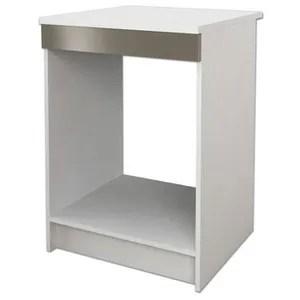 meuble four soldes cdiscount maison