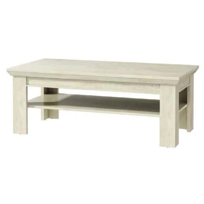 kashmir table basse classique decor pin