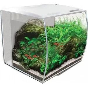 aquarium cdiscount animalerie soldes