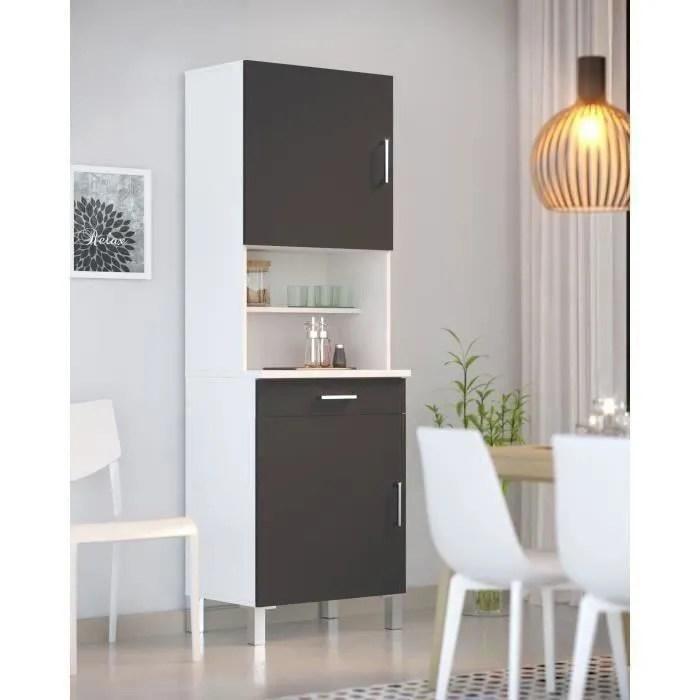 armoire micro onde