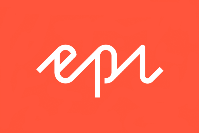 epi_server_logo_detail