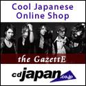 7_Visual_Kei CDJapan