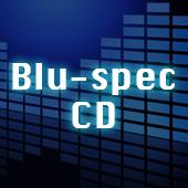 Cdjapan SHM-CD